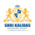 Shri Kalidas Education society, Badami